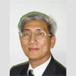 Instructor A/Prof Goh Lee Gan