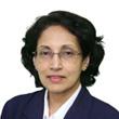 Instructor Rathi Mahendranu526fu6559u6388