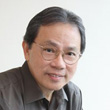 Instructor Prof Kua Ee Heok