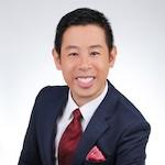 Instructor Steven Ong