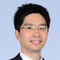 Instructor Dr. Jack Cheng