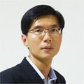 Instructor Mr. Ng Chong Yuan
