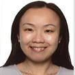 Instructor Ms Goh Guat Tiang