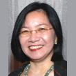 Instructor Mrs Tan Yoke Yin