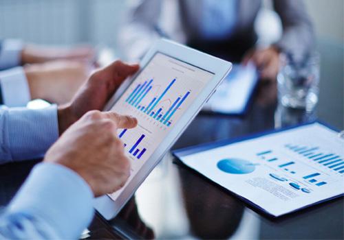 Basic Data Mining for Decision Making