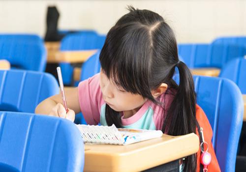 了解读写障碍证书课程